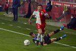 GIRONA FC - UD ALMERIA -0576.jpg