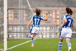 Real Sociedad - deportivo Abanca-5917.jpg