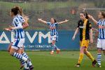 Real Sociedad - deportivo Abanca-5815.jpg