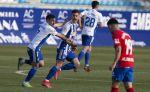 Ponferradina - Sporting de Gijón 48.jpg
