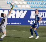 Ponferradina - Sporting de Gijón 52.jpg