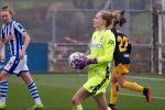 Real Sociedad - deportivo Abanca-5755.jpg