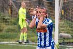 Real Sociedad - deportivo Abanca-5709.jpg