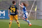 Real Sociedad - deportivo Abanca-5830.jpg