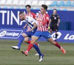 Ponferradina - Sporting de Gijón 35.jpg