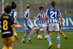 Real Sociedad - deportivo Abanca-5812.jpg