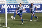 Ponferradina - Sporting de Gijón 53.jpg