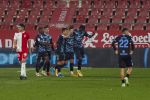 GIRONA FC - UD ALMERIA -0752.jpg