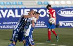 Ponferradina - Sporting de Gijón 54.jpg