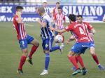 Ponferradina - Sporting de Gijón 34_1.jpg
