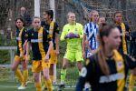 Real Sociedad - deportivo Abanca-5721.jpg