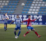 Ponferradina - Sporting de Gijón 59.jpg
