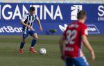 Ponferradina - Sporting de Gijón 47.jpg