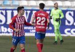 Ponferradina - Sporting de Gijón 15.jpg