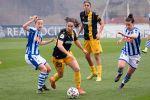 Real Sociedad - deportivo Abanca-5712.jpg