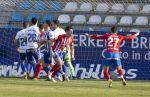 Ponferradina - Sporting de Gijón 44.jpg
