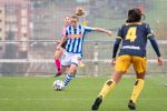 Real Sociedad - deportivo Abanca-5885.jpg