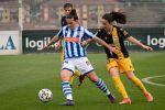 Real Sociedad - deportivo Abanca-5808.jpg