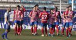 Ponferradina - Sporting de Gijón 42.jpg