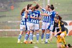 Real Sociedad - deportivo Abanca-5933.jpg
