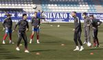 Ponferradina - Sporting de Gijón 5.jpg