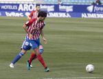 Ponferradina - Sporting de Gijón 20.jpg