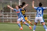 Real Sociedad - deportivo Abanca-5825.jpg