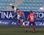 Ponferradina - Sporting de Gijón 16.jpg