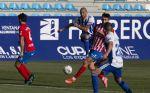 Ponferradina - Sporting de Gijón 62.jpg