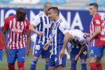 Ponferradina - Sporting de Gijón 29.jpg