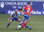 Ponferradina - Sporting de Gijón 32.jpg
