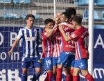 Ponferradina - Sporting de Gijón 41.jpg