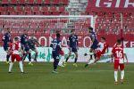 Girona FC - CD Lugo 328.jpg