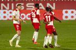 Girona FC - CD Lugo 1188.jpg