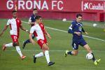 Girona FC - CD Lugo 148.jpg