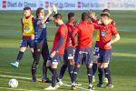 Girona FC - CD Lugo 82.jpg