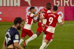 Girona FC - CD Lugo 1172.jpg