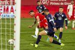 Girona FC - CD Lugo 867.jpg