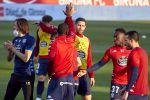 Girona FC - CD Lugo 84.jpg