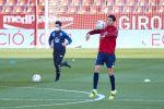 Girona FC - CD Lugo 21.jpg