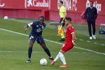 Girona FC - CD Lugo 209.jpg
