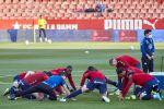 Girona FC - CD Lugo 35.jpg