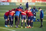 Girona FC - CD Lugo 96.jpg