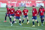 Girona FC - CD Lugo 23.jpg
