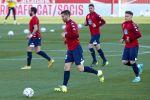 Girona FC - CD Lugo 12.jpg