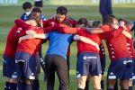 Girona FC - CD Lugo 87.jpg