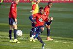 Girona FC - CD Lugo 63.jpg