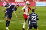 Girona FC - CD Lugo 683.jpg
