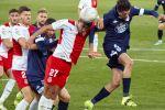 Girona FC - CD Lugo 448.jpg