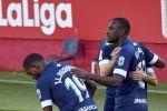 Girona FC - CD Lugo 277.jpg